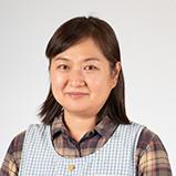 平野 麻希子